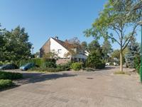 Handjesgras 17 in Veenendaal 3902 RS