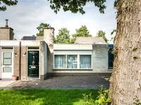 M. De Klerkstraat 32 in Almere 1333 PN