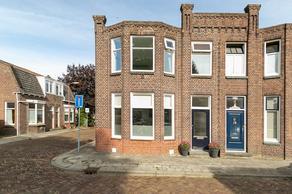 Schoolstraat 8 in Heerenveen 8441 AW