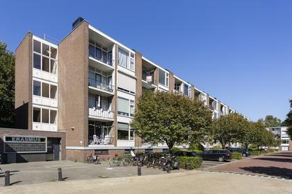 Schrijverspark 91 -1 in Veenendaal 3901 PD