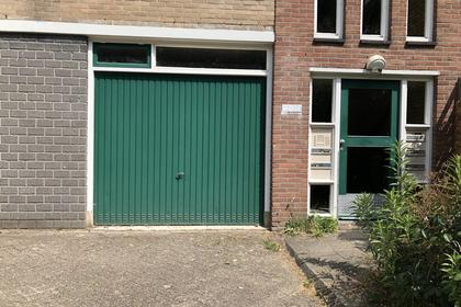 Nolensstraat 1 B in Wageningen 6702 CS