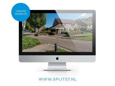 Spijt 57 in Sint-Michielsgestel 5271 BB