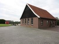 Hammerweg 79 in Vriezenveen 7671 JG