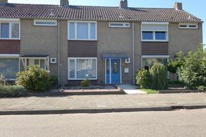 Johan Willem Frisolaan 32 in Weert 6006 EW