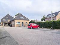 Putterweg 15 in Ermelo 3851 GA