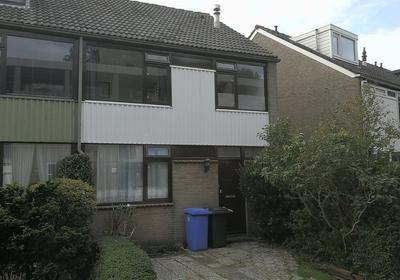Mahlerstraat 26 in Delft 2625 AS