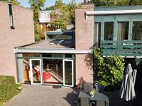 Moslaan 16 in Arnhem 6823 JP