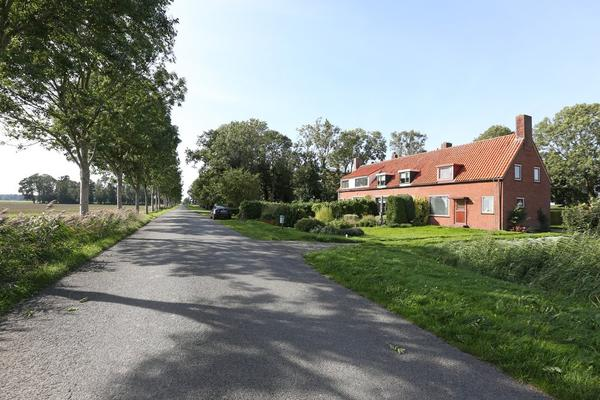 Oud Emmeloorderweg 33 C in Ens 8307 RA
