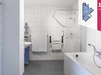 Molenweg 3 03 in Nijverdal 7442 NA