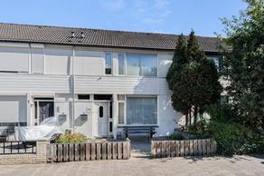 Smaragd 79 in 'S-Hertogenbosch 5231 KH