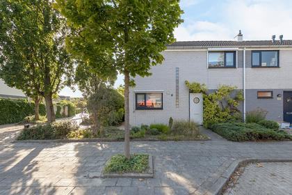 Elstarstraat 99 in Kapelle 4421 DV