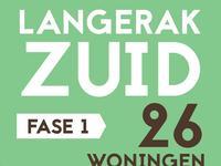 in Langerak 2967 XG