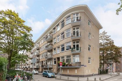 Elegaststraat 4 2 in Amsterdam 1055 TE