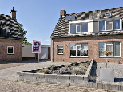De Wouw 4 in Zevenbergen 4761 XT