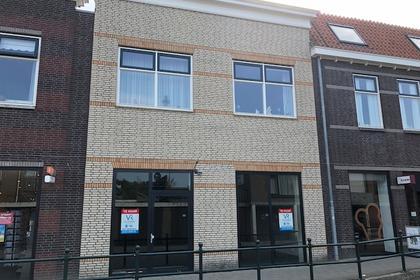 Dabbestraat 40 in Oude-Tonge 3255 XB