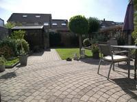 Gravendam 12 in Oosterhout 4908 AE