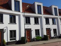 Touwbaan 7 in Oosterhout 4901 GG