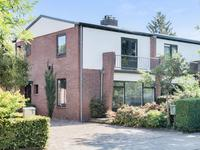 Stadhouderslaan 16 in Vught 5263 CD