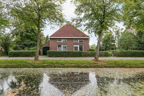 Willem De Zwijgerlaan 10 in Wildervank 9648 AG