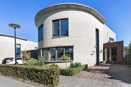 Cruquiushof 2 in Deventer 7424 AV