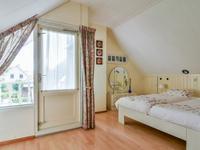 Julianalaan 34 in Gasselte 9462 PH