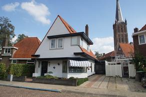 Noordersingel 13 in Steenwijk 8331 KB