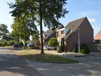 Peellandsingel 89 in Deurne 5754 GB