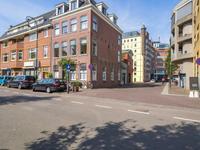 Hooghiemstraplein 203 in Utrecht 3514 AZ