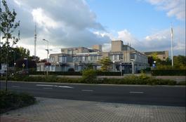 Griendtsveenweg 3 in Hoogeveen 7901 EB