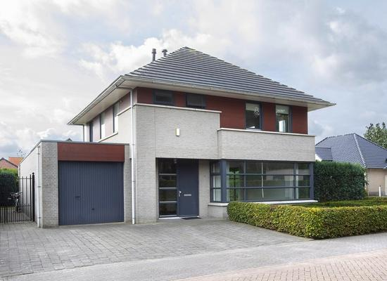 Aleidisstraat 4 in Sprundel 4714 DA