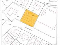 Oranje Nassaustraat 2 in Oeffelt 5441 BA
