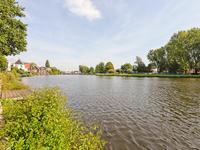 Kamperlaan 44 in Haarlem 2012 JA