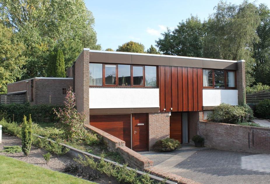 Reelaan 43 in Winschoten 9675 NV