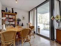 Hollandseweg 236 in Wageningen 6706 KX