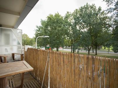 Europalaan 617 in Tilburg 5042 ZK