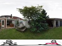 Scholtinkstraat 184 in Losser 7581 GW