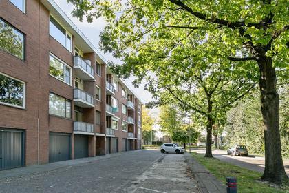 Schubertlaan 6 A in Roosendaal 4702 KB
