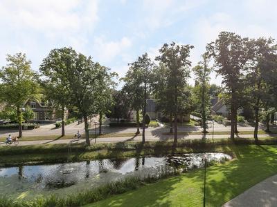 Park Oudeland 146 in Woerden 3443 AK