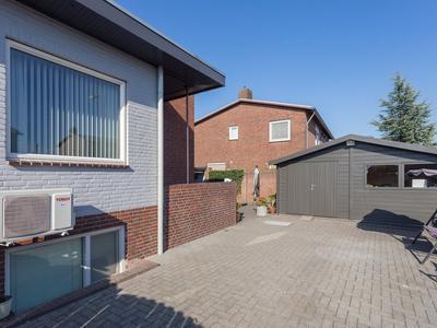 Swentiboldstraat 29 in Susteren 6114 GJ