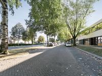 Hondsruglaan 89 in Eindhoven 5628 DB