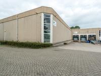 Computerweg 14 - 16 in Utrecht 3542 DR