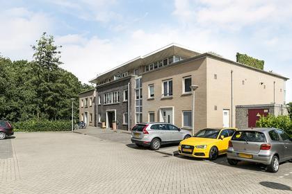 Overschiese Kleiweg 669 C in Rotterdam 3045 LL