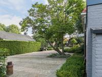 Koningin Julianaweg 3 in Heerenveen 8443 DP
