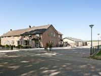 Eikenlaan 11 A-B in Langenboom 5453 RT