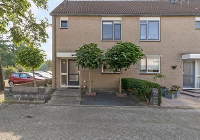De Praam 18 in Hoogeveen 7908 ED
