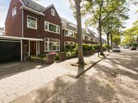 Rippingstraat 3 in Alkmaar 1814 HN