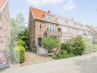 Willem Nagellaan 16 in Rotterdam 3054 BX