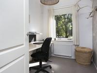 Componistensingel 77 in Veenendaal 3906 BT