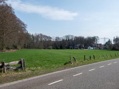 Herfterlaan 8 in Zwolle 8024 PJ