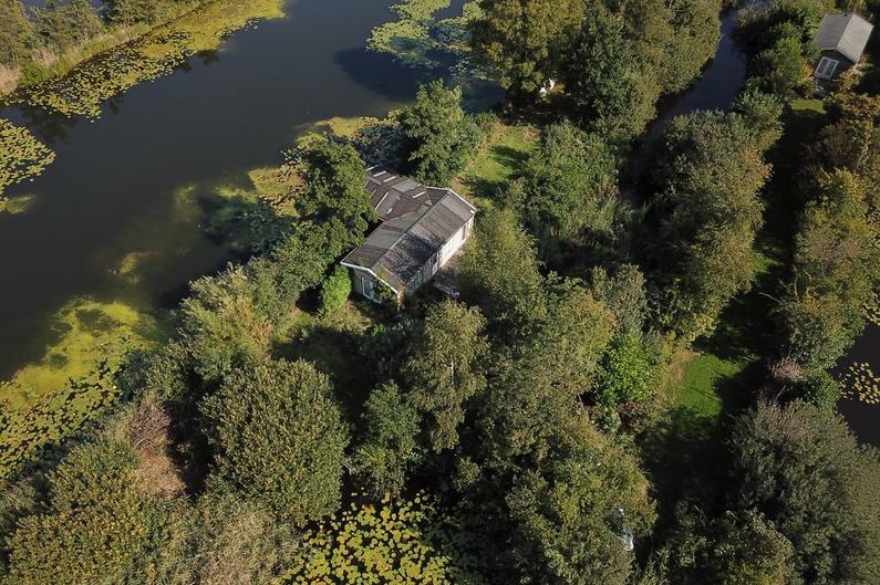 Oudedijk in Tienhoven 3612 AB